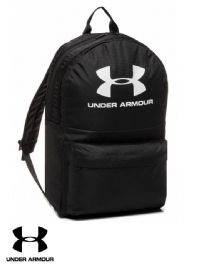 Under Armour 'Loudon' Backpack Bag (1342654-002) x5: £9.95